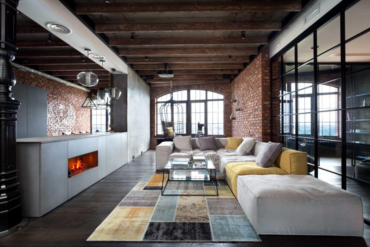 interior-loft-01-005
