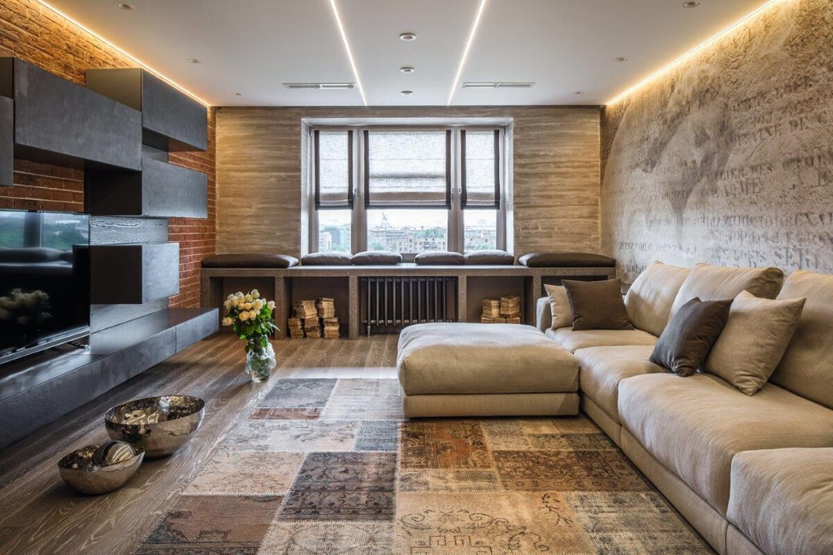 interior-loft-01-007